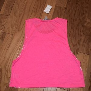Charlotte Russe Tops - NWT Charlotte Russe™️ Tank